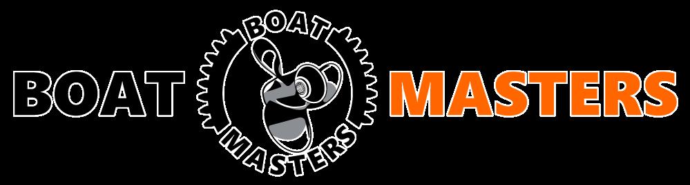 Boatmasters.nl